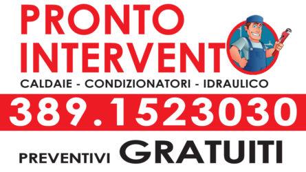 Assistenza Caldaie Roma – 3891523030 Pronto Intervento